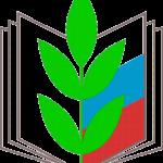 символ ппо